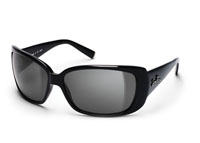 Oakley Men Wire Metal