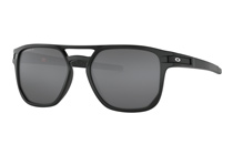 Oakley Latch Beta OO9436