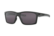 Oakley Mainlink XL OO9264
