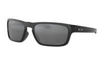 Oakley Sliver Stealth OO9408