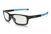 Oakley Crosslink Pitch OX8037 54