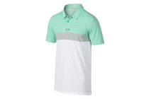 Oakley Anderson Polo Shirt