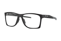 Oakley Activate OX 8173