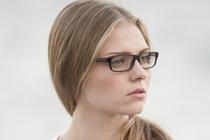 Korrekturbrillen Damen