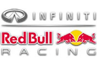 Red Bull Racing Eyewear