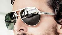 Life-Tech Red Bull Racing Eyewear Technik, Leichtigkeit, Robustheit
