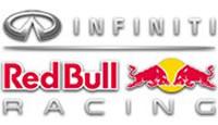 Alle Red Bull Racing Eyewear Sonnenbrillen im Überblick