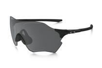 Oakley Evzero Range OO9327