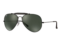 Ray-Ban RB 3029 Outdoorsmann II