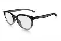 Oakley Reversal OX 1135