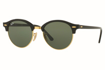 Ray-Ban 4246 Clubround