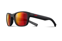 Julbo Reach L