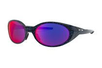 Oakley Eye Jacket Redux OO9438