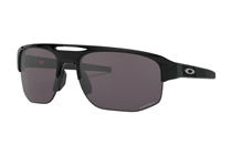 Oakley Mercenary OO9424