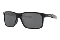 Oakley Portal X OO9460