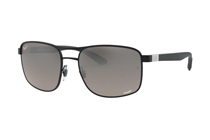 Ray-Ban RB 3660CH