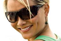 Oakley Lifestyle Sonnenbrillen