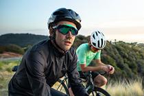 Oakley Sport-Sonnenbrillen
