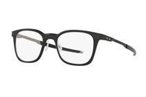 Oakley Korrekturbrillen
