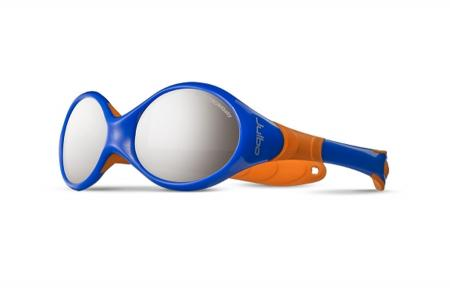 Julbo Looping ll Blau/Orange J3322312C