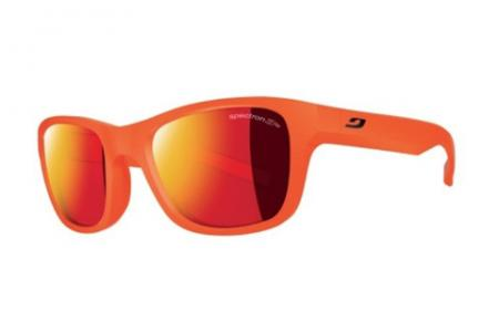 Julbo Reach Matt Orange J4641178