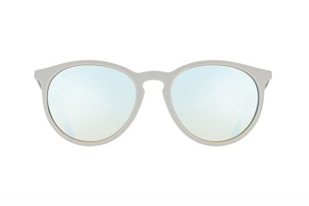 Ray-Ban RB 4274 6262/B8 Rubber Grey