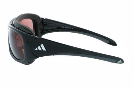 adidas Terrex Pro a143 6050 Shiny Black