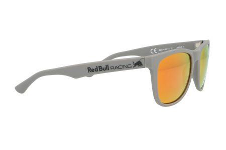 Red Bull Racing Eyewear RBR268-007