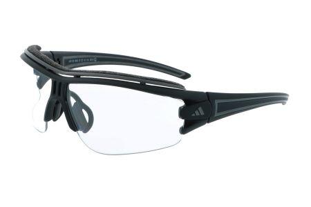 adidas Evil Eye Halfrim Pro L a181 6093 Black Matt Vario