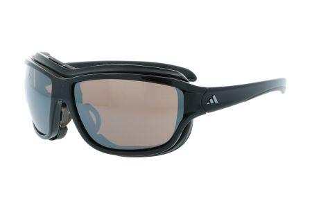 adidas Terrex Fast a393 6050 Black