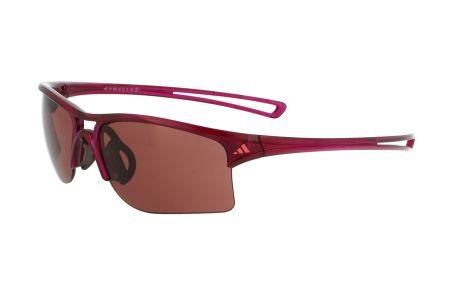 adidas Raylor S a405 6052 Shiny Pink