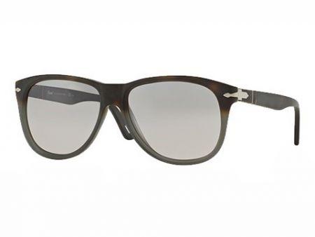 Persol 3103 S Grey Matt 9031/82
