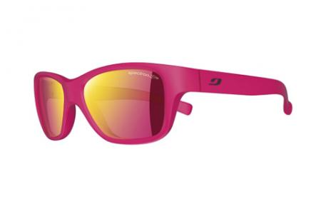 Julbo Turn Matt Rosa J4651118
