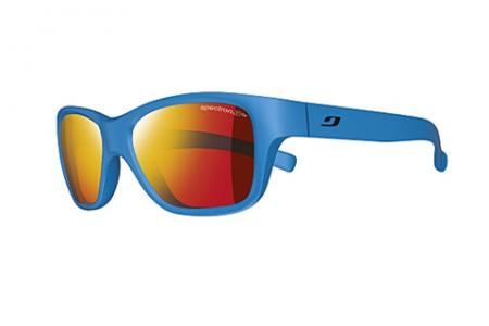 Julbo Turn Matt Blau J4651112