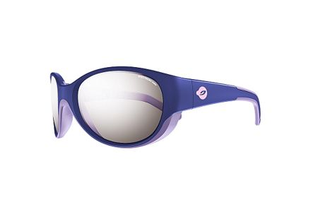Julbo Lily Blau / Violett J4901212