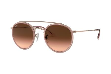 Ray-Ban RB 3647N 9069A5 Pink