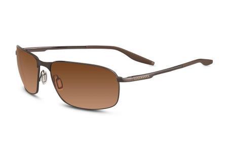 Serengeti Varese 8735 Drivers Gradient Sonnenbrille