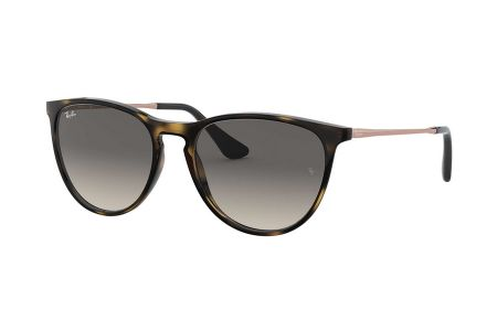 Ray-Ban RJ 9060S Junior Erika 7049/11 Havanna Grey Gradient
