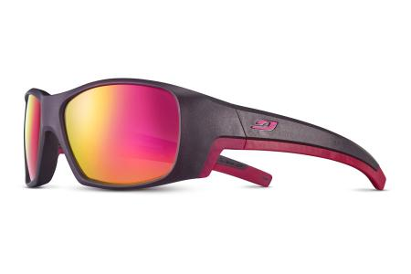 Julbo Billy J5261126 Purplet Sonnenbrille