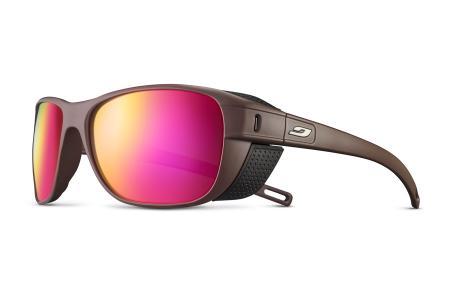 Julbo Camino J5011151 Braun / Schwarz Sonnenbrille
