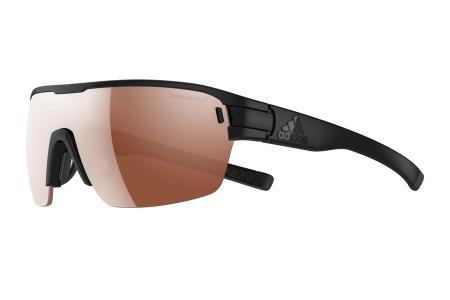 adidas Zonyk Aero AD06/75L 9200 Polarized Sonnenbrille