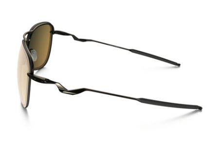 Oakley Tailpin Pewter OO4086-06