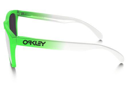 oakley olympia