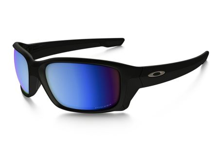 Oakley Straightlink OO9331-05 Prizm™ Deep H2O Polarized