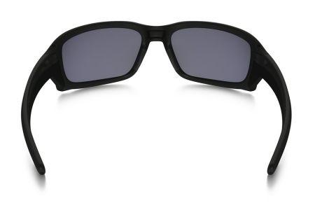Oakley Straightlink OO9331-02 Matte Black