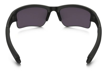 Oakley Quarter Jacket OO9200-17 Prizm Daily Polarized Sonnenbrille