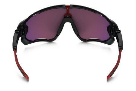 Oakley Jawbreaker OO9290-20 Prizm Road Sonnenbrille