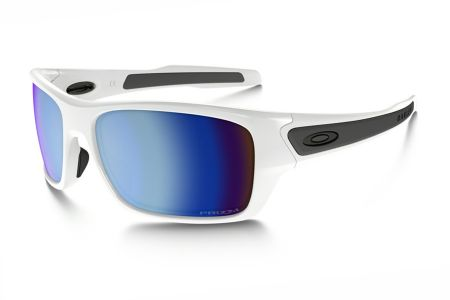 Oakley Turbine XS OJ9003-07 Prizm H2O Deep Water Polarized