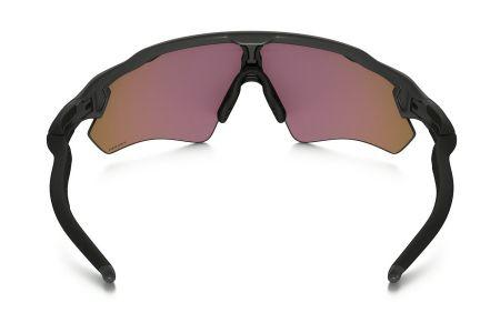 Oakley Radar EV XS Path OJ9001-03 Prizm Golf Sonnenbrille