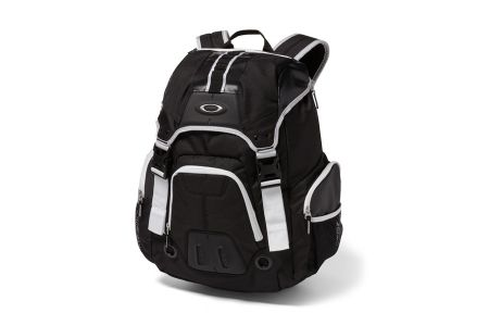 Oakley Gearbox LX Backpack 92908-022